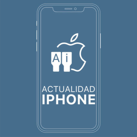 Actualidad iPhone
