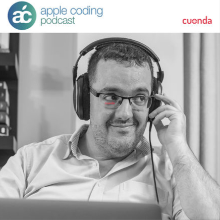 Apple Coding