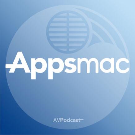 AppsMac