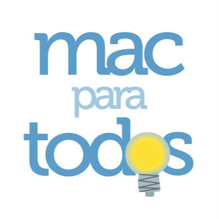 Mac para todos
